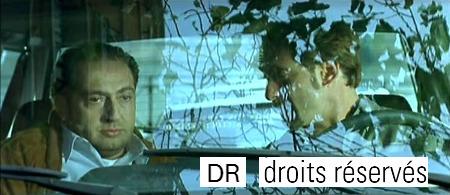 Coup de pouce du ministère de la Culture aux photojournalistes | DocPresseESJ | Scoop.it