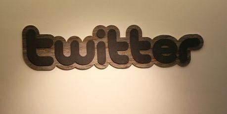 Twitter entre sur le marché convoité de la musique en ligne - Le Monde | Medias Sociaux News | Scoop.it