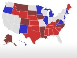 RealClearPolitics - Opinion, News, Analysis, Videos and Polls | Our Government Today | Scoop.it
