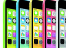Apple's iPhone marketing takes fashion catwalk - USA TODAY | World news | Scoop.it