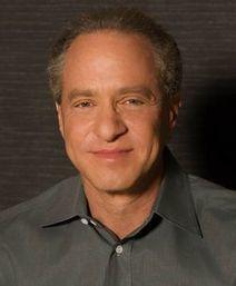 Dr. Ray Kurzweil and Alkaline Water - Kangen Water | KANGEN WATER | Scoop.it