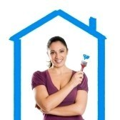 Significance of Hiring Residential Painters Fort Lauderdale   Painting and Property Improvement   Scoop.it
