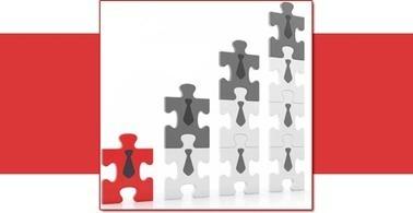 Le manager de proximité, au coeur des enjeux RH   Formation au management des responsables opérationnels   Scoop.it