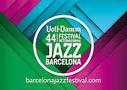VOLL-DAMM FESTIVAL INTERNACIONALDE JAZZ DE ... | Festivales de jazz (España) | Scoop.it