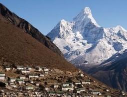Everest view Trek - Everest view trekking package- 8days   Everest View Trek   Scoop.it