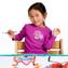 Academic Preschools: Too Much Too Soon? | Education.com | Child Care | Scoop.it