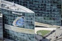 Microsoft's Most Aggressive Move Yet in Cloud | News worthy | Scoop.it
