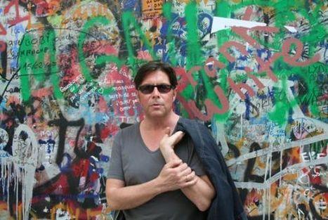 Gilles Verlant nous a quittés | A Kind Of Music Story | Scoop.it