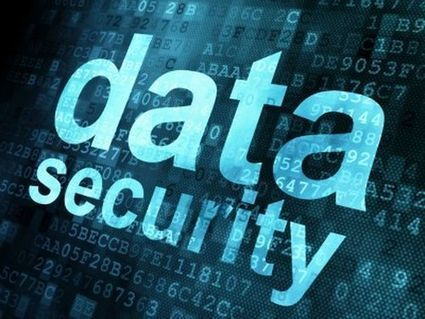 Should You Trust US Companies with Your Data? - Tom's Guide | Peer2Politics | Scoop.it