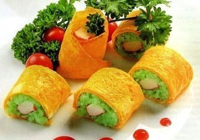 Cách ăn ngon vẫn đảm bảo sức khỏe | Sức khỏe và cuộc sống | Scoop.it
