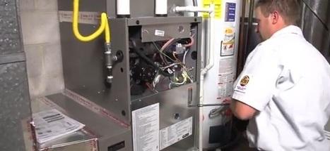 Furnace Repair Utah | Mountainairutah.com | Mountain Air Conditioning & Heating | Scoop.it