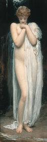 Réhabilitation au Petit Palais. Jordaens serait-il un grand de la peinture hollandaise? - Evous | Histoire des arts | Scoop.it