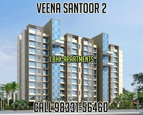 Veena Santoor Special Offer | Real Estate | Scoop.it