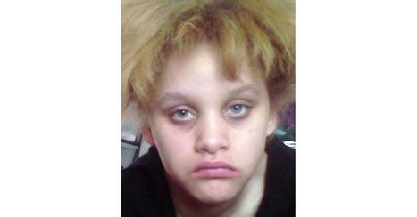 Have you seen this child? DESTINY BUTLER | Amber Alert For Destiny Butler | Scoop.it