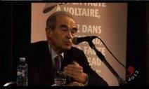 La conception de la justice à travers les ... - ChafikProduction | Cycle : Les Misérables d'Hugo vu du Maroc | Scoop.it