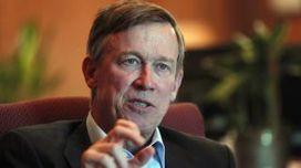Colorado governor to sign gun controls into law | Gun Control Debate | Scoop.it