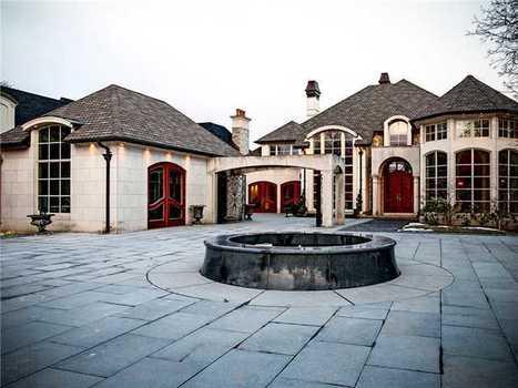 Michael Brejnik - Royal LePage Burloak Real Estate Services | Port Credit to Clarkson Community Corridor | Scoop.it