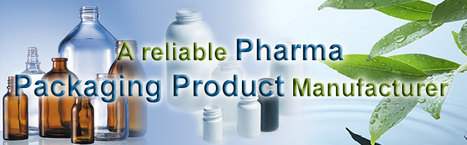A reliable Pharma Packaging Product Manufacturer | Chemicals, pharmaceuticals, plastics in India | Scoop.it