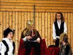 Rettet die Theater-AGs: Eine Schule macht's vor   Schule und Bildung in Unterfranken   Scoop.it