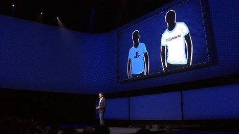 De beloftes die Sony nog waar moet maken - Gamer.nl | Gaming | Scoop.it