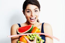 Katwekera - The Noize Maker: 5 Foodstuffs to Eat to Lose Weight | katwekera ^ namba 8 baibe | Scoop.it