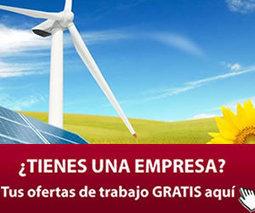 El borrador de Real Decreto sobre Autoconsumo energético no cumple los requisitos formales que establece la Ley | Utopías y dificultades. | Scoop.it