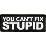 I just cant fix stupid patch | Patches for Motorcycle Rider Jackets | Scoop.it