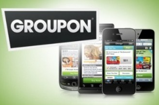 Mobile World Congress: Groupon VP says mobile customers spend 50% more than non-mobile | Mobility in Manufacturing and Retail | Scoop.it