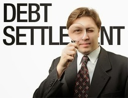 Tips To Avoid Scams While Using Debt Settlement Services | Chargebackers | Scoop.it