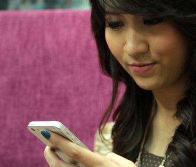 8. Indonesia | 10 Negara Pengguna Internet Terbesar Dunia, Indonesia? | leadership and KM | Scoop.it