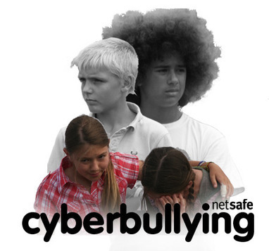 NetSafe: Cybersafety and Security advice for New Zealand | | Cyber Safety | Scoop.it