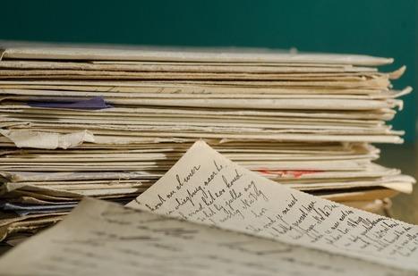 Svätý Otec zaslal kondolenčný telegram k vražde dvoch mexických kňazov   Správy Výveska   Scoop.it