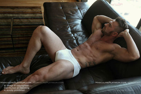 Peter Stellato Shirtless by Michael Downs - Shirtless Hunk Photos | Shirtless Hunk Photos | Scoop.it