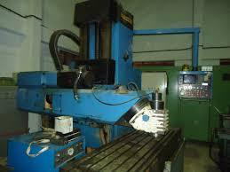Second Hand Boring Machines Indi   Used Imported Machines   Scoop.it