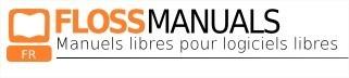 Floss Manuals : manuels d'utilisateur francophones | TICE, Web 2.0, logiciels libres | Scoop.it