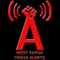West Papua Media Alerts......become aware of the genocide of the West Papuans! | Human Rights and the Will to be free | Scoop.it