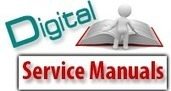 Sony Service Manuals, Samsung Service Manuals, Panasonic, Yamaha, Hitachi, Sanyo, Epson, Canon, HP | Digital Service Manuals | Scoop.it