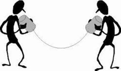 Comunicação e a sua evolução | Bernardo | Scoop.it