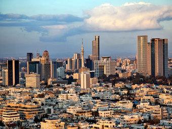 Israeli Police Officers Arrested Following Attack on Transgender Woman - Advocate.com | Transgender News | Scoop.it