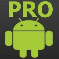 Pro Android - Video al dia! | Antonio Galvez | Scoop.it