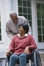 Care for Caregivers | Autism & Special Needs | Scoop.it