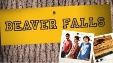 Channel 4 reveals multi-platform plans for E4 drama Beaver Falls ... | Richard Kastelein on Second Screen, Social TV, Connected TV, Transmedia and Future of TV | Scoop.it