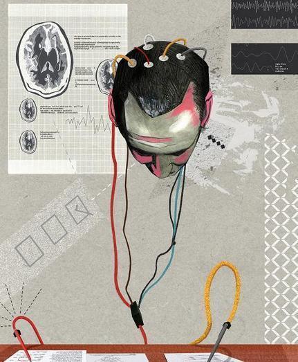 Neuromarketing: Bonkers or Brilliant? | Neuro Design | Scoop.it