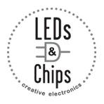 The Open Hardware Weekly | Peer2Politics | Scoop.it