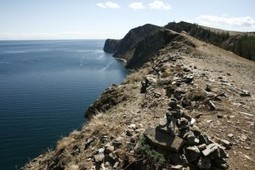 Lake #Baikal Update and Stories #climate #Siberia #nuclear waste | Messenger for mother Earth | Scoop.it