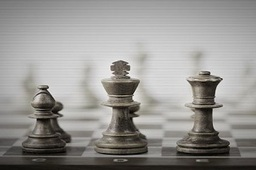 Culture Is King And Change Leadership Is Queen | Learning Organizations | Scoop.it