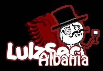 Swiss Canadian Chamber of Commerce database hacked by LulzSec Albania | IT (Systems, Networks, Security) | Scoop.it