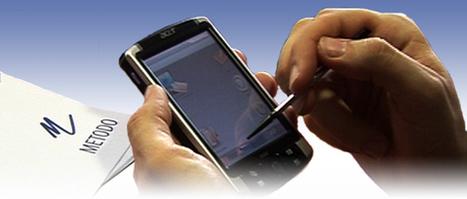 Mobile learning, un ecosistema de aprendizaje online | Tecnología móvil | Scoop.it