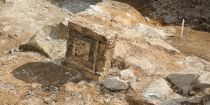 Un thriller archéologique sur la mort de Richard III passionne l'Angleterre | Ca m'interpelle... | Scoop.it