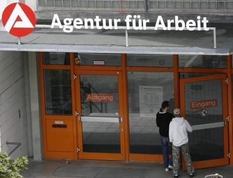 Emploi. L'ANPE allemande manque de « clients » | Dynam IRH - Bilans de compétences, évolution professionnelle et Solutions RH | Scoop.it